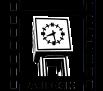 جمعية المهرجان الدولي للفيلم الوثائقي بخريبكة Logo